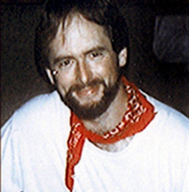 Гарольд Джеймс Николсон (р. 1950 год) — сотрудник ЦРУ, осуждённый к 23 годам лишения свободы за шпионаж в пользу России.