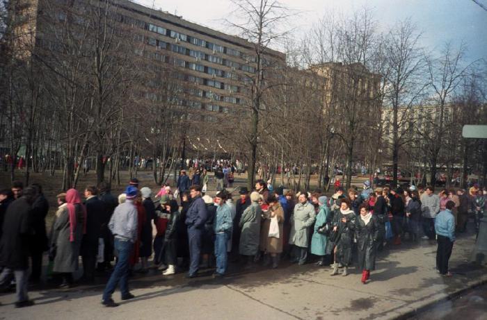 Ранее мировой рекорд принадлежал будапештскому ресторану – 9 тысяч 100 посетителей.